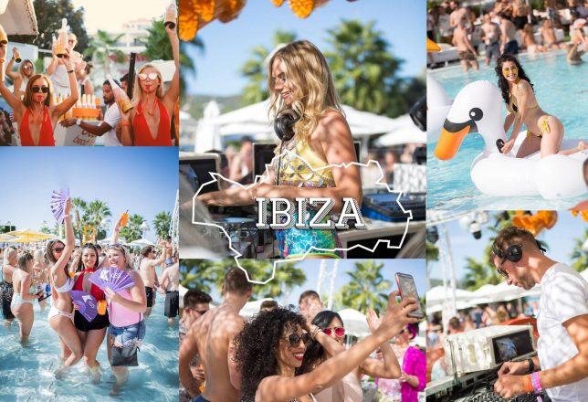 winner Ibiza